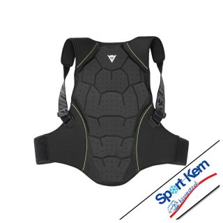 Dainese Back Protector Soft Flex Man